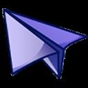阿珊打字通(汉字录入测试软件)V16.1.0.2免费版