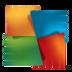 AVG杀毒软件v5.1.1 安卓手机验证领58彩金不限id版