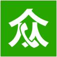 阿众免费电话v2.0 安卓官网版
