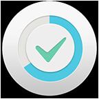 安卓系统管家软件v6.3.6 手机最新版