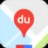 百度地图app(手机导航软件)V10.2.0 安卓版