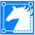 白马自动截图工具v3.0.2绿色版