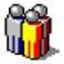 诺塔迪人力资源管理系统v1.0.2.32官方免费版