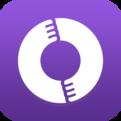 抱抱安卓版v3.9.3 官方最新版