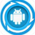 寶寶論壇工具箱免狗版v7.6.9免費版