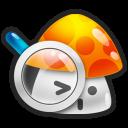 宝贝图片批量下载器V1.0完美破解版