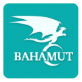 巴哈姆特软件v5.4.0 安卓手机验证领58彩金不限id版