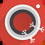 壁虎照片恢复软件v1.2.2 安卓最新版