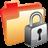 便携式文件夹加密器破解版v6.38(含注册码)