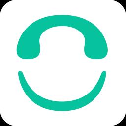 易信企业版V1.5.0.13 官方最新版