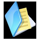 笔记库BBG阅览器V1.6 官方免费版