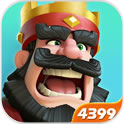 《部落冲突:皇室战争》安卓版V1.2.6官方手机版