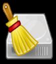 BleachBit(系统清理工具)V1.12 绿色免费版