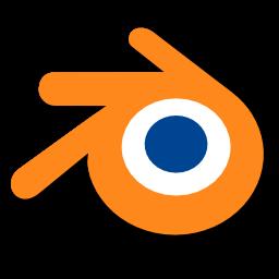 Blender(3D建模软件)v2.78 官方64位版