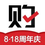 百丽优购网v4.0.0 安卓版