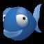 Bluefish(Web设计编辑器)v2.2.9官方免费版