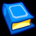 bookTome(图书管理系统)v1.7.2.0免费版