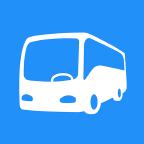 巴士管家软件v3.1.0 安卓版