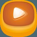 布丁视频TV版V3.2.3 官方版