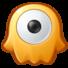布卡漫画安卓版v3.4.0.20注册送28体验金的游戏平台