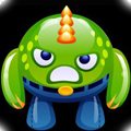 暴走雷霆战机游戏修改版v1.0 安卓内购版