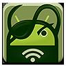 cSploit(网络分析和渗透工具)V1.5.3 安卓版