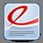 菜鸟编程小助手v1.1免费版