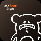 宠宠熊软件v1.2.3 安卓官方版