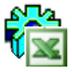 超强Excel文件恢复软件v4.1绿色版