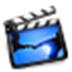 超时代视频加密软件v9.36免费版