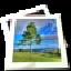超时代图片加密软件v1.8官方免费版