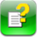 超易CHM电子书制作器v2012.9.22官方免费版