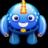 晨风微信机器人v1.456免费版