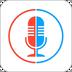 出国翻译官APP(语言翻译软件)V2.4.0安卓版