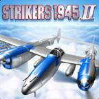彩京1945二代游戏v1.2.9 安卓官方版