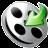 超级AVI视频转换器V2.20绿色破解版
