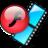超级FLV视频转换器V2.20绿色破解版