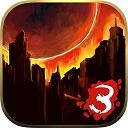 重建僵尸大陆3游戏修改版v1.5.3 安卓无限资源版