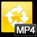 超级MP4视频转换器v2.20破解版(含注册码)