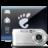 超级屏幕录像专家v1.10绿色破解版