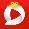 超级视频软件v1.5.1 安卓官方版