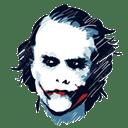 刺激战场国际服小丑透视变态功能辅助v3.0安卓免费版