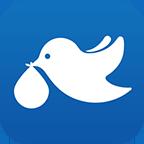 菜鸟裹裹安卓版v4.3.0