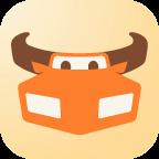 橙牛汽车管家v5.3.0.8 安卓版