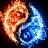 传奇七星辅助免费版v9.7官方版