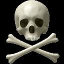 传奇霸业亡灵辅助v3.2.2免费版