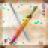 传奇一剑辅助v4.2官方免费版