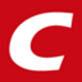 CSDN免积分下载器破解版v5.5永久免费版