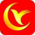 创业圈软件v1.3.2 安卓官方版