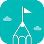 创意设计软件v3.1.8 安卓官网版